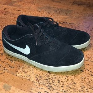 Nike Eric Koston Black Sneakers Men 10